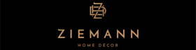 Ziemann Home Decor