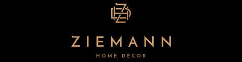 Ziemann Home Decor